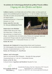 Flyer_A5_BACK_Vorschau